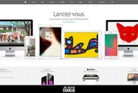 Apple soutient Charlie Hebdo, qui redoutait la censure par Apple