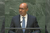 La France confirme à l'ONU l'extension de la censure sans juge
