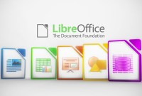 LibreOffice 4.4 soigne son look