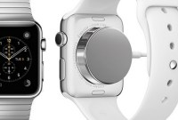 Apple Watch : quelle autonomie pour la montre d'Apple ?