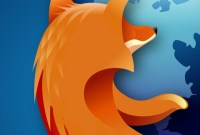 Mozilla poursuit le renouvellement de sa direction