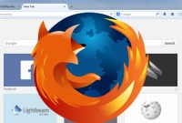 Firefox 64 bits disponible sous Windows en bêta