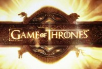 Twitter menace ceux qui diffusent Game of Thrones sur Periscope