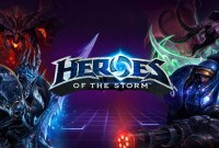 Blizzard affrontera League of Legends à partir du 2 juin
