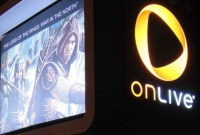 Cloud Gaming : OnLive ferme, dépecé par Sony