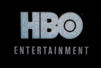 Facebook obtient l'exclusivité de séries TV HBO