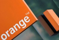 Orange ouvrira une banque mobile en France en 2016