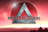 Project Ascension réunit Steam, Origin et Uplay dans une même interface