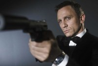 "Sony prend sa ""revanche"" sur James Bond"