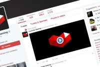 YouTube Gaming met le cap sur le streaming de jeux Android