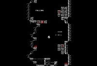 Downwell est enfin disponible sur Android