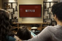 Débits Netflix : Orange et SFR bondissent, Free s'effondre