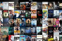 Popcorn Time est de retour, mais on ignore qui le gère