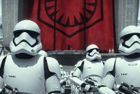 Un nouveau trailer TV de Star Wars : The Force Awakens