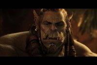 Voici le trailer du film Warcraft !