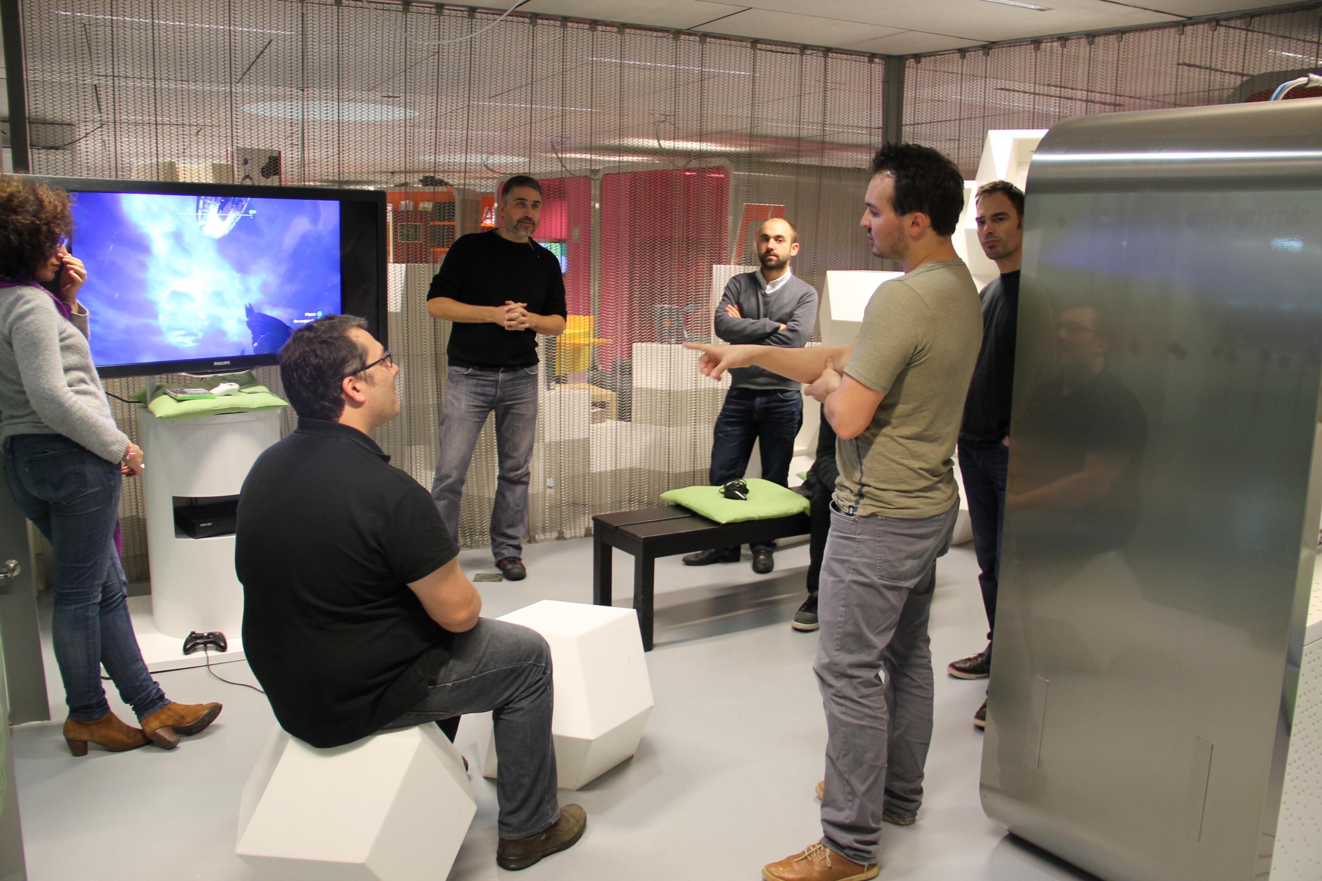 L'agenda des événements jeux vidéo en France à ne pas manquer
