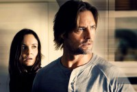 #PreviouslyOn : avec Colony, USA Network revisite l'occupation