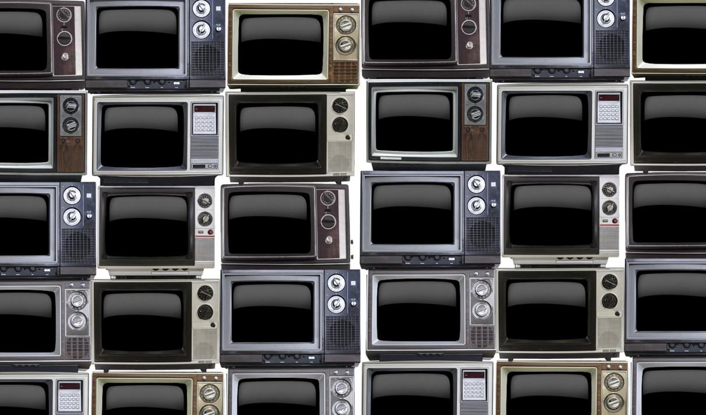 https://c1.lestechnophiles.com/www.numerama.com/content/uploads/2016/01/televisions.jpg?resize=1212,712