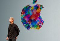 Apple vs FBI : lisez la lettre de Tim Cook sur la protection des...