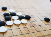 IA vs humain : quels challenges attendent AlphaGo en Chine ?