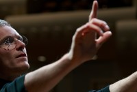 #GoodMorning : Steve Jobs, le film inutile