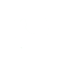 whatsapp - You will no longer be able to use WhatsApp on very old versions of Android and iOS - Tech