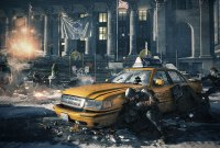 Tom Clancy's The Division sur PS4 : notre test dans la jungle de New...