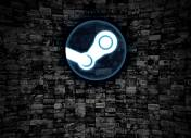 Valve continue sa croisade contre les sites de paris d'objets virtuels