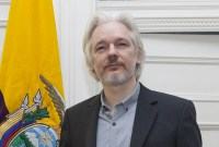 Cambridge Analytica : le gourou de la data de la campagne Trump a contacté Julian Assange