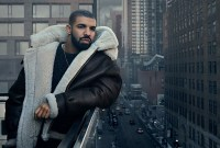 Pour Apple Music, Drake est prêt à chanter du Taylor Swift