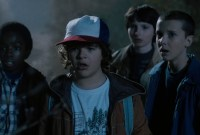 Stranger Things : un teen-movie d'horreur à la Goonies, la bonne surprise Netflix de...