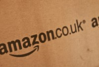 Amazon songerait à devenir FAI en Europe