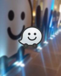 Mettre Waze Sur Apple Carplay : waze tout savoir numerama ~ Medecine-chirurgie-esthetiques.com Avis de Voitures