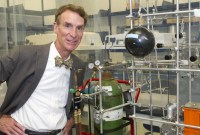 Netflix annonce un talk show scientifique avec Bill Nye