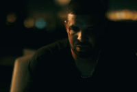 Please Forgive Me de Drake est finalement un long clip gangsta