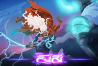 Furi, Oz : à quoi joue-t-on ce week-end ?