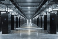 Facebook construit un 3e data center en Europe