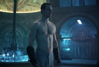 Non merci : Michael Fassbender parle d'une trilogie de films Assassin's Creed