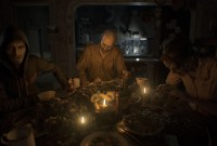 Resident Evil 7 : un bundle PS4 mais pas de console collector