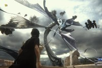 Final Fantasy XV : le New Game Plus est déjà disponible