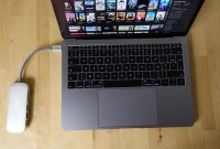 MagSafe sur MacBook Pro : Apple l'abandonne, MagNeo le remplace