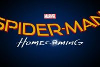 Spider-Man Homecoming : un premier trailer avec Iron Man