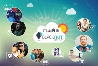 Blacknut : le Netflix du cloud gaming éclot à Rennes