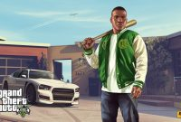 GTA V : il n'y aura officiellement pas d'extension solo