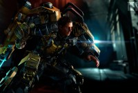 The Surge, Injustice 2... À quoi joue-t-on ce week-end ?