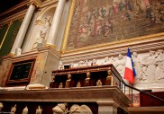 Le Parlement approuve l'application StopCovid : et maintenant ?
