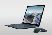 Windows 10 S, Windows 10 Pro, Windows RT : quelles sont les différences ?