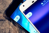 Google sort un patch qui supprime 51 failles dans Android