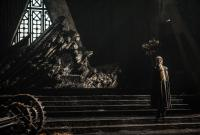 Regardez gratuitement Dragonstone, le premier épisode de Game of Thrones saison 7