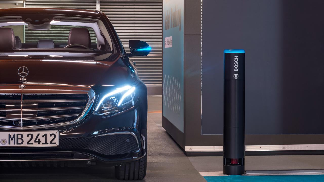 Va Électrique France Tech Fabriquer Une Benz Voiture Mercedes En WE9D2IHY